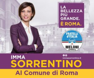 Imma Sorrentino